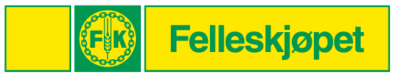felleskjopet logo 555x108