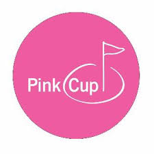 pinkcup2